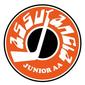 Le Cleri devient L'Assurancia Junior AA